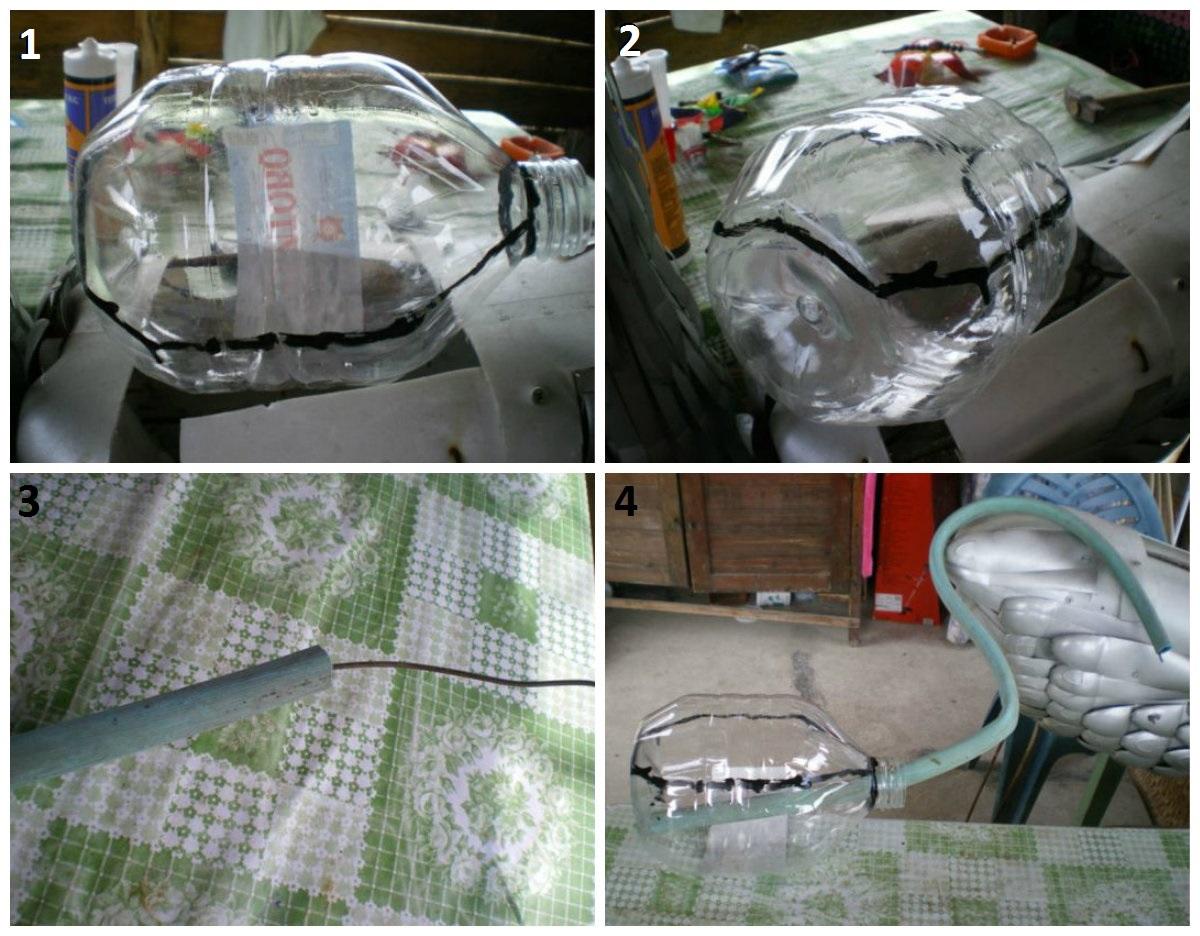 Разработка онлайн магазина за 15000 рублей.