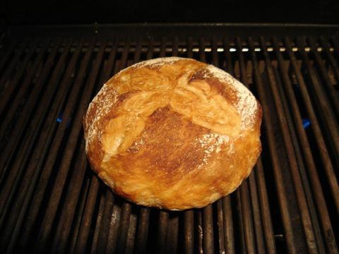 Европоддоны деревянные б/у 800х1200мм