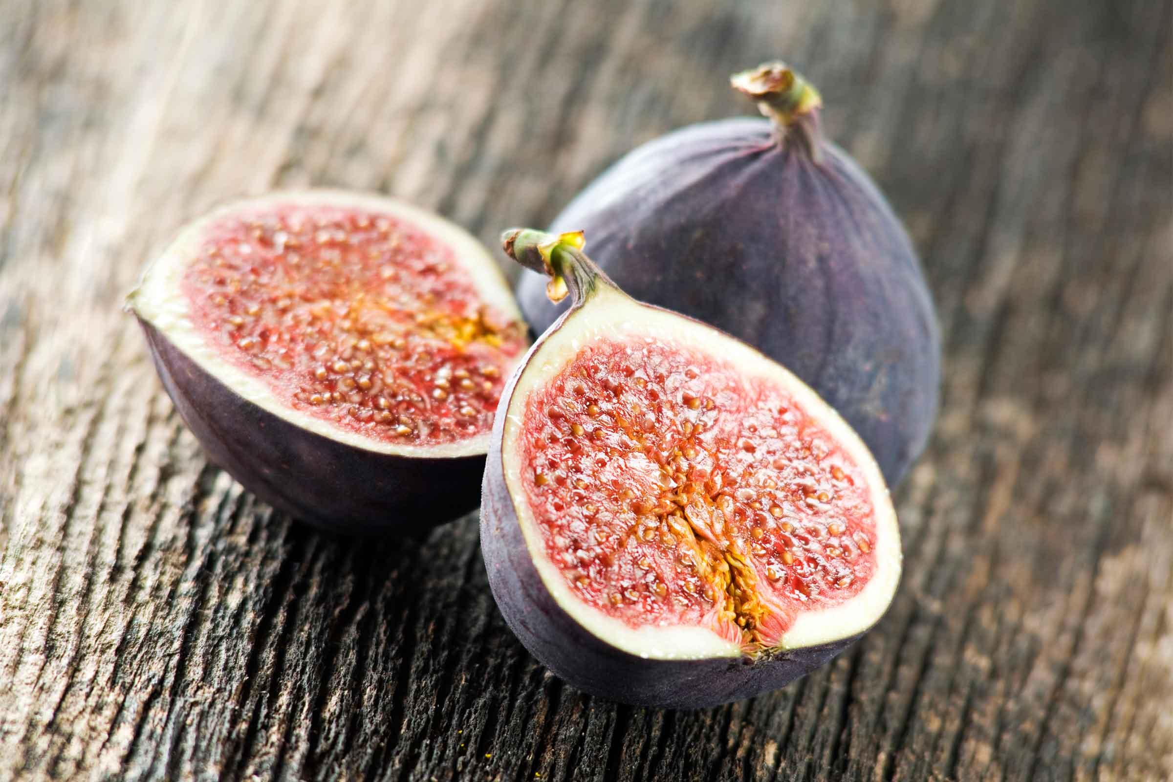 Все виды сантехнических услуг, водоснабжение, монтаж насосов, кессонов в Электростали.