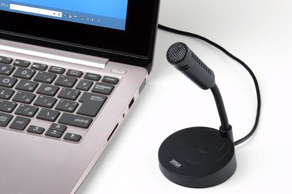 Квартира на сутки в Кемерово на проспекте Ленинградск