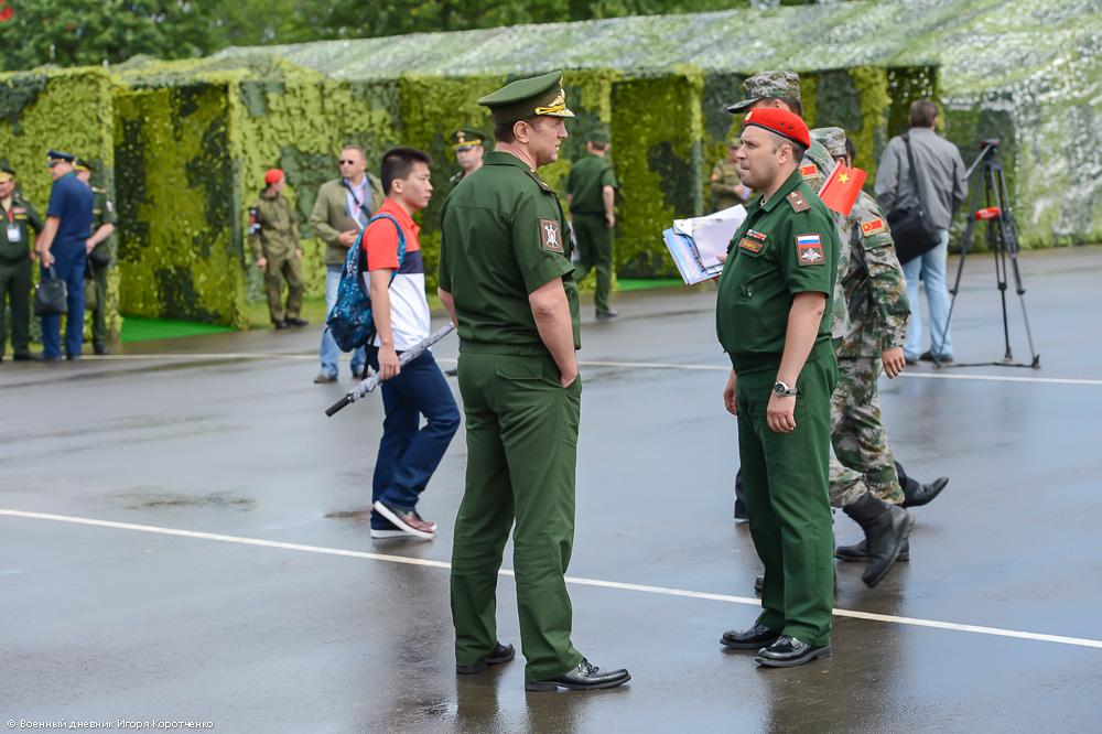 Кровати металлические от производителя, кровати для домов отдыха, кровати для строительных бригад