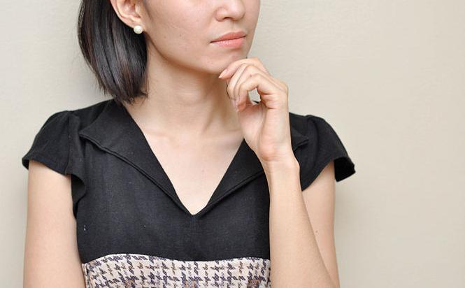Перегрузочная платформа — доклевеллер STL